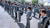 باشگاه خبرنگاران -پیش بینی ثبت نام ۳۰۰ هزار دانش آموزکردستانی در سامانه سناد