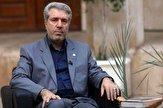 باشگاه خبرنگاران -اولین وزیر میراث فرهنگی را بیشتر بشناسید + سوابق و برنامهها