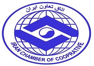 روابط/ دیدار سفیر ایران در ساحل عاج با رئیس اتاق تعاون/ ایجاد پایگاه اقتصادی در دستور کار
