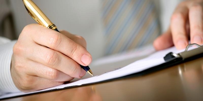 خرید خودکار و روان نویس برای مدرسه چقدر تمام می شود؟ + قیمت