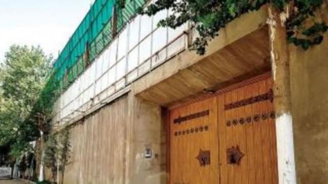 عاقبت حیوانات ویلای حسن رعیت چه شد؟ / باغ وحش خصوصی در یک ویلای مجلل