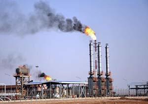 سرمایهگذاری ۲۸۰ میلیارد دلاری چین در بخش نفت، گاز و پتروشیمی ایران