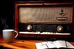 جدول پخش برنامههای رادیویی صدا و سیمای مرکز زنجان را در اینجا مشاهده کنید.