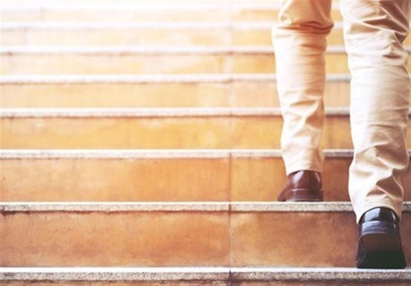 ۱۶ نکته کلیدی برای موفقیت در