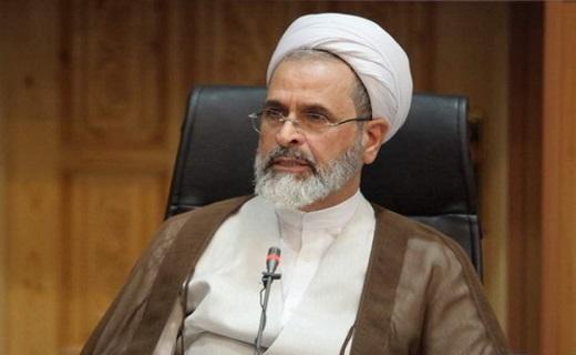 پاسخ قاطع حزب الله لبنان امید امت اسلام را زنده کرد/به حزب الله افتخار میکنیم