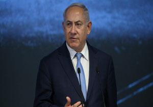 نتانیاهو به مسجد ابراهیمی می رود