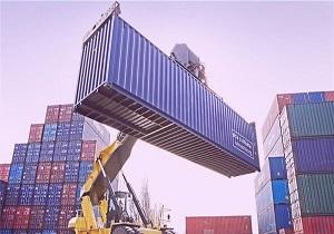 شرکتهای صادراتی قم تخصصی می شود