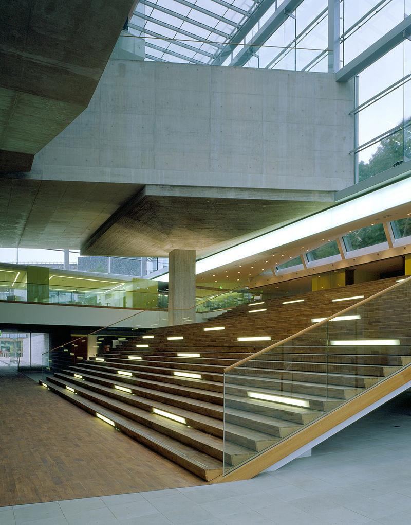 فرهنگهای جهان در زیر سقف کدام موزه گردهم آمدهاند؟