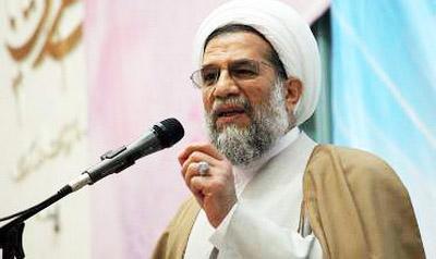 سیره امام حسین (ع) راهبرد ایران در برخورد با کشورهای متخاصم است