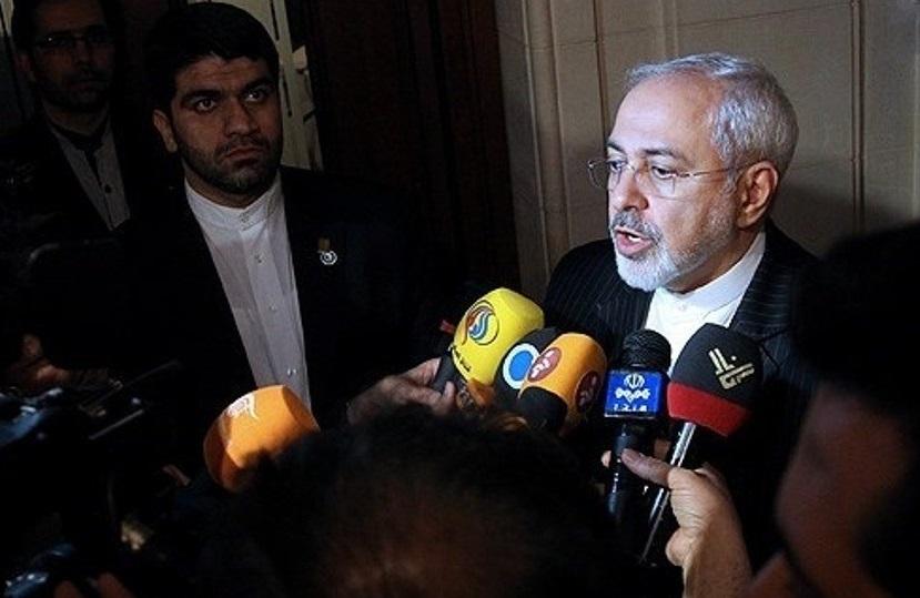 اقدامات اروپا برای خرید نفت ایران تعیین کننده است