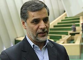 عینی// کمیسیون امنیت ملی مهر ماه از نیروگاه هستهای اراک بازدید میکند