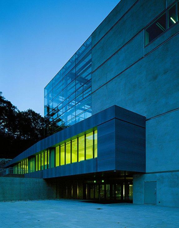 باشگاه خبرنگاران -هزاران سال آفرینش و خلاقیت را در موزه ملی فرهنگهای جهان ببینید+تصاویر