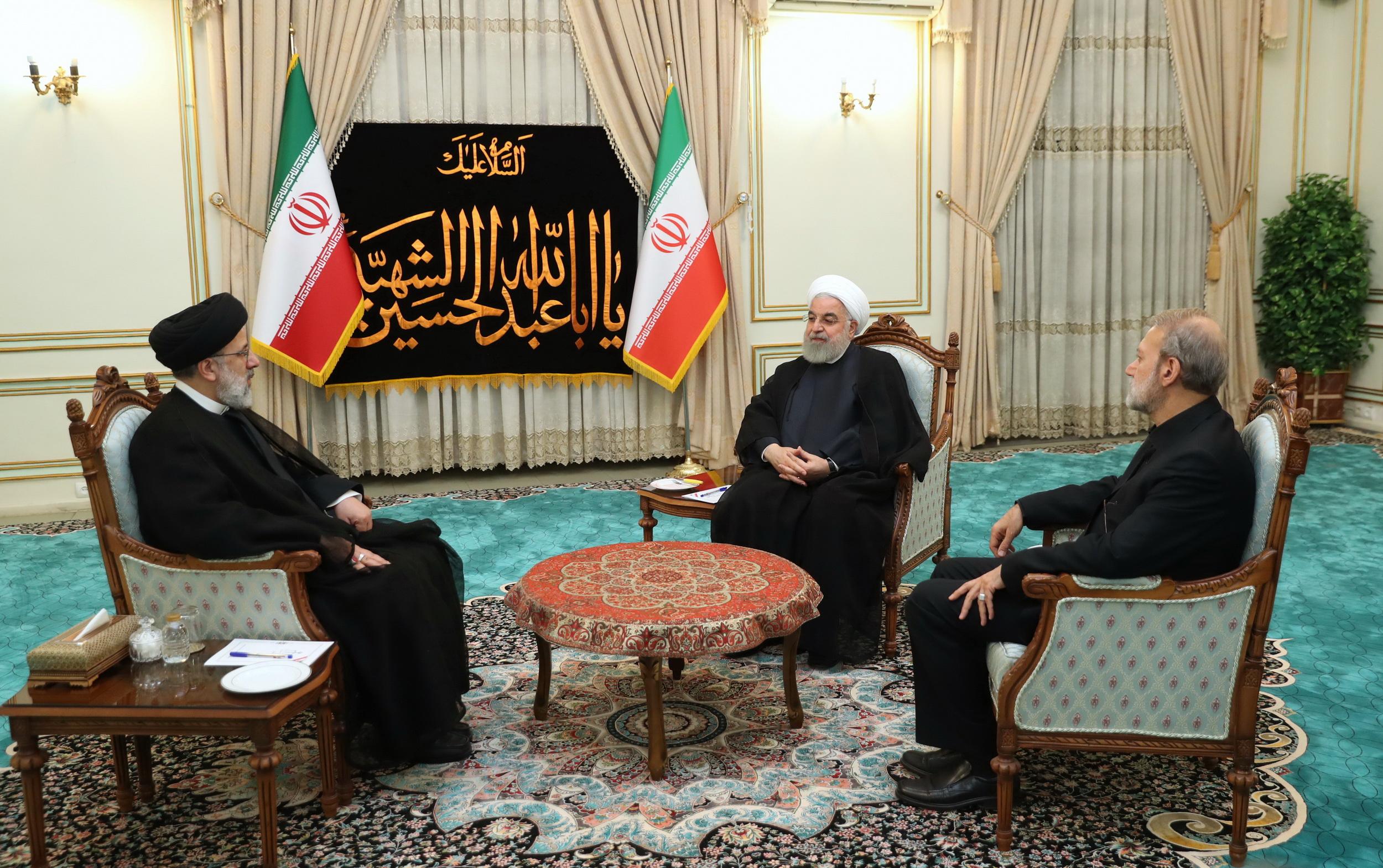 آغاز گام سوم کاهش تعهدات برجامی ایران از روز جمعه/ تحقیق و توسعه فناوری هستهای بدون محدودیت در دستور کار