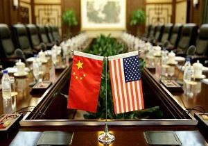 توافق واشنگتن و پکن برای ازسرگیری مذاکرات تجاری