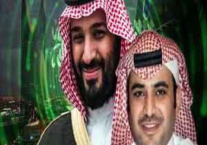 فرضیه قتل سعود القحطانی قوت گرفت/ آیا بن سلمان رفیق دیرینه خود را هم قربانی سیاستهایش کرده است؟