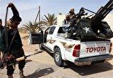 باشگاه خبرنگاران -راشا تودی: آمریکا تامینکننده سلاحهای داعش است