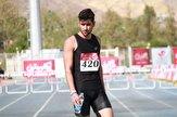 باشگاه خبرنگاران -پیرجهان سهمیه مسابقات جهانی را کسب کرد