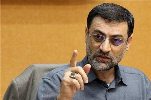 اقدام ایران در بداشتن گام سوم مفید بود/اروپا فقط زبان قدرت را میفهمد