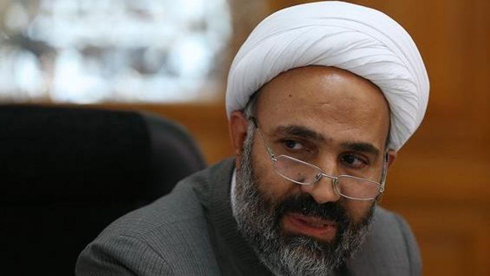 باید اقدام جمهوری اسلامی ایران در راستای برداشتن گام سوم را مثبت ارزیابی کرد/ روش گام به گام ما را به دوران قبل از برجام باز نمیگرداند