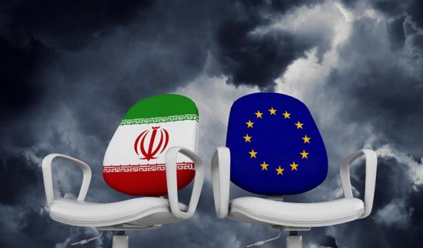 اقدامات «نمادین» کشورهای اروپایی  کمکی به تحقق وعدههایشان نکرد/