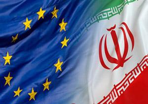 واکنش اتحادیه اروپا به گام سوم کاهش تعهدات برجامی ایران