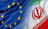باشگاه خبرنگاران -واکنش اتحادیه اروپا به گام سوم کاهش تعهدات برجامی ایران