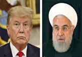 باشگاه خبرنگاران -ترامپ خواستار دیدار با روحانی در حاشیه نشست سازمان ملل شده است