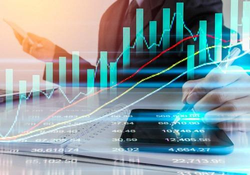 چگونه میتوان علی رغم وجود مشکلات اقتصادی در رفع نارساییهای مالی موفق بود؟