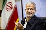 باشگاه خبرنگاران -واکنش جبهه پایداری به غیرقانونی بودن این تشکل اصولگرا