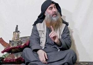 اعترافات پسرعموی سرکرده داعش: البغدادی مریض است
