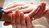 باشگاه خبرنگاران -اثرات مخرب افسردگی بر زندگی زناشویی زوجین