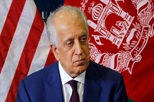 کارشناس آمریکایی: دست برتر در مذاکرات با واشنگتن در اختیار طالبان است