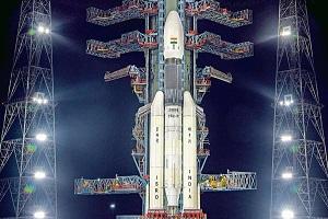 هند در آستانه ملحق شدن به باشگاه فضایی «ماهنوردان»