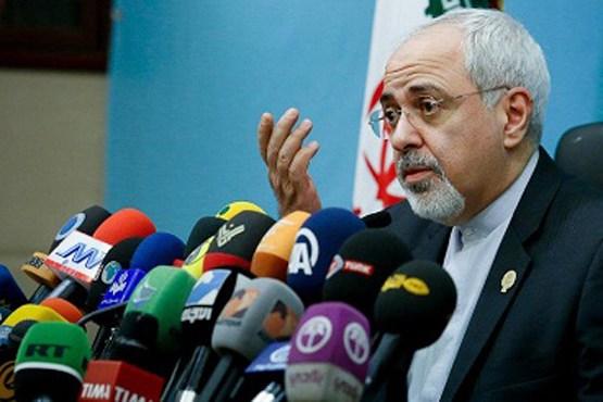 امنیت خلیج فارس بدون همکاری و تعامل کشورهای منطقه بدست نمی آید