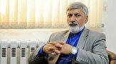 باشگاه خبرنگاران -ملت ایران راه عبور از تحریم را پیدا کرده است/ آمریکا نفسهای آخر خود در پروژه تحریم را میکشد