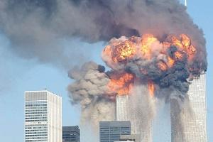 تحلیلگر سابق سیا: پوتین دور روز پیش از حملات ۱۱ سپتامبر به بوش هشدار داده بود