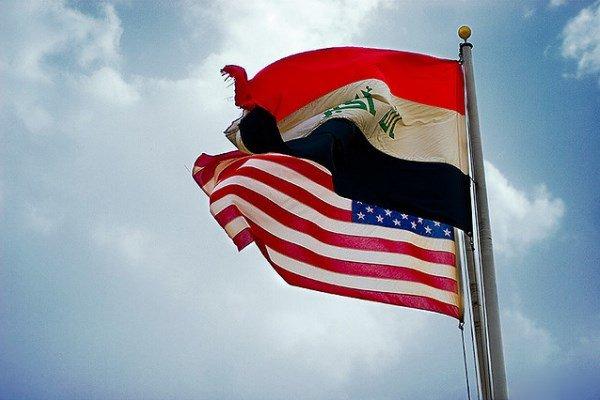 پیشروی برق آسای عراقیها در نبرد با بقایای تکفیریهای داعش
