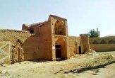 باشگاه خبرنگاران -قوه قضائیه به ساخت و ساز در حریم آثار تاریخی دامغان ورود کند