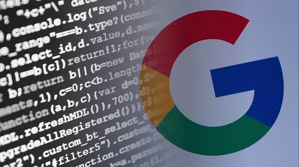 گوگل متهم به ردیابی مخفیانی کاربران در سراسر وب