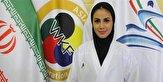 باشگاه خبرنگاران -لیگ کاراته وان/ حضور ۳ ایرانی در مسابقات فینال و ردهبندی