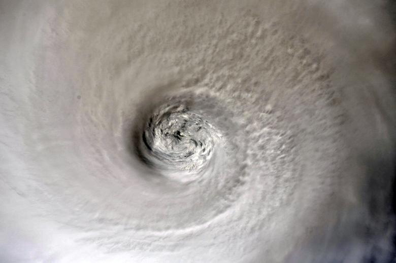 کشته شدن ۳۰ تن درپی وقوع توفان سهمگین دوریان در باهاما