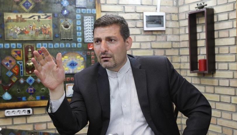 سخنگوی نمایندگی ایران در نیویورک: احتمال دیدار ترامپ و روحانی در نیویورک خبر جعلی است