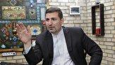 باشگاه خبرنگاران -سخنگوی نمایندگی ایران در نیویورک: احتمال دیدار ترامپ و روحانی در نیویورک خبر جعلی است