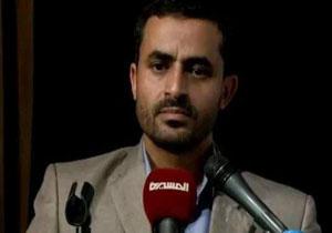 انصارالله: آمریکا برای تبدیل جنوب یمن به جولانگاه داعش و القاعده تلاش میکند
