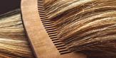 باشگاه خبرنگاران -چگونه از ریزش موی ناگهانی در دوران شیردهی جلوگیری کنیم؟