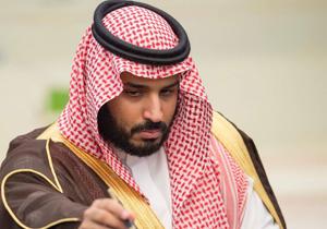 زندانهای مخوف و سری عربستان، محلی برای شکنجه مخالفان بن سلمان