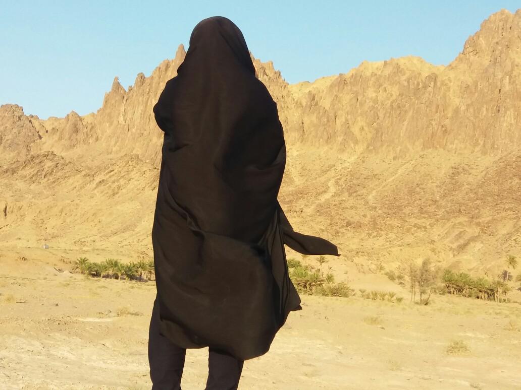 زهکلوت ازشنیدهها تا واقعیت/ زیرخط بی توجهی مدیران درمناطق محروم جنوب شرق کرمان
