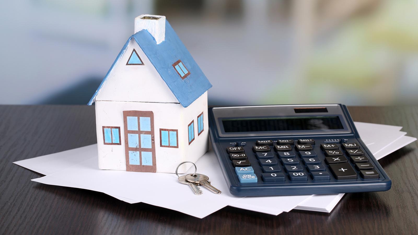 قیمت اجاره یک واحد تجاری و اداری در منطقه توانیر چقدر است؟ + جدول