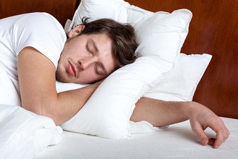 تاثیرات تغذیه مناسب بر روی خواب فرد/فواید هل چیست؟/ کشک بهترین آنتی اکسیدان است/آیا پاستیل مضر است؟/با کناره های نان باید چه کرد؟