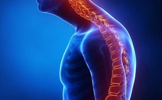 وقتی خمیدگی شانهها، ریههای سالمندان را هدف قرار میدهد / ارتباط خمیدگی شانهها با کاهش ظرفیت تنفسی